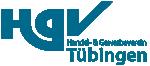 HGV Tübingen Logo