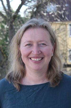 Andrea Löffler